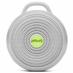 Brand New Marpac Hushh for Baby Portable White Noise Sound M