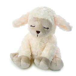 SwaddleMe Mommie's Melodies Soother, Lamb