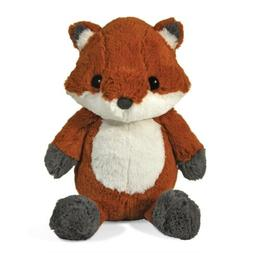 Cloud B Frankie the Fox® - Baby & Toddler Plush Toy with So