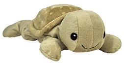Cloud B Cozies - Turtle, Green