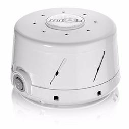dohm ds all natural sound machine white