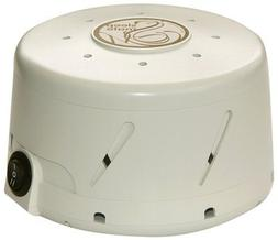 MARPAC Dohm-DS Dual Speed Electro-Mechanical White Noise Mac