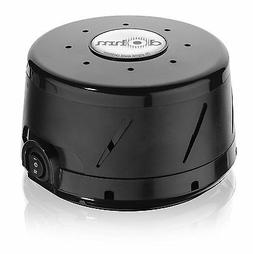 Dohm-DS All-Natural Noise Sound Machine Baby Sleep Relaxatio