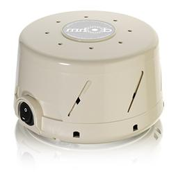 Marpac Dohm-SS Single Speed All-Natural White Noise Sound Ma