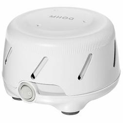 Marpac Dohm UNO White Noise Machine