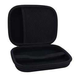 Travel Hard Case for Yostyle White Noise/Sleep Sound Therapy