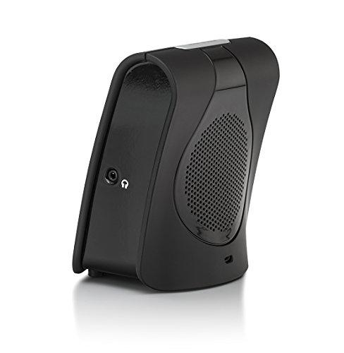 Sound Oasis® Advanced Sound Therapy