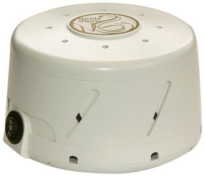 dohm ds dual speed electro