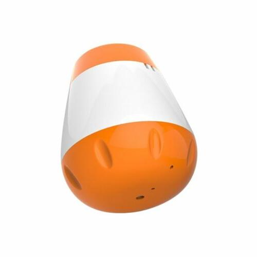 EAREST Portable Soother Machine 6 Sounds, USB US