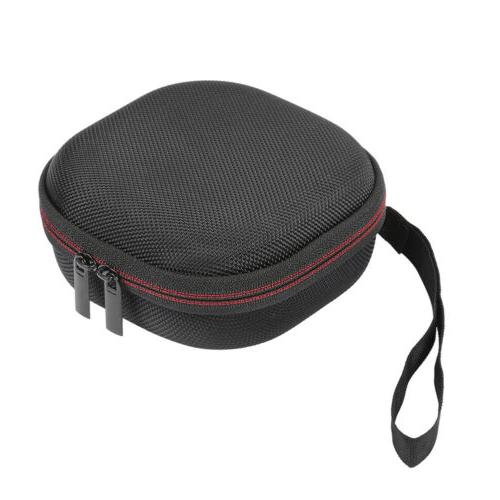 Fashion Hard Case for Marpac Dohm Classic Machine