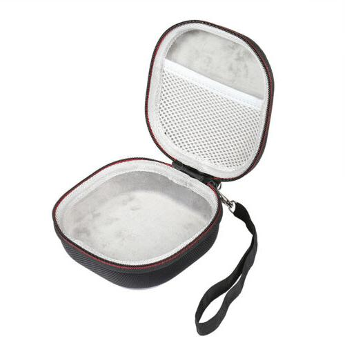 Fashion Case Dohm Classic Noise