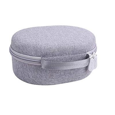 Aenllosi Hard Carrying Case for Sound