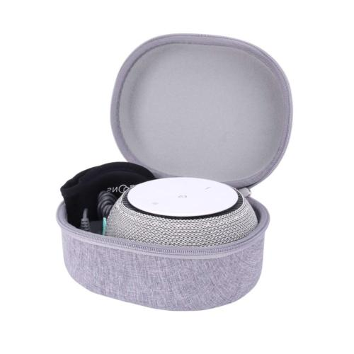 hard carrying case for snooz white noise