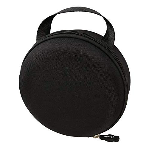 Aproca Travel Compatible SONEic Relax Focus Sound