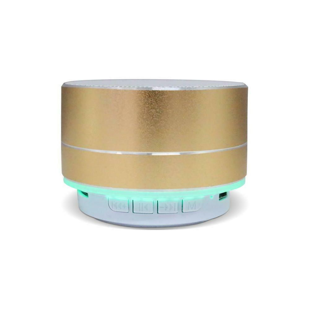 Sound Device Easy Baby Relax