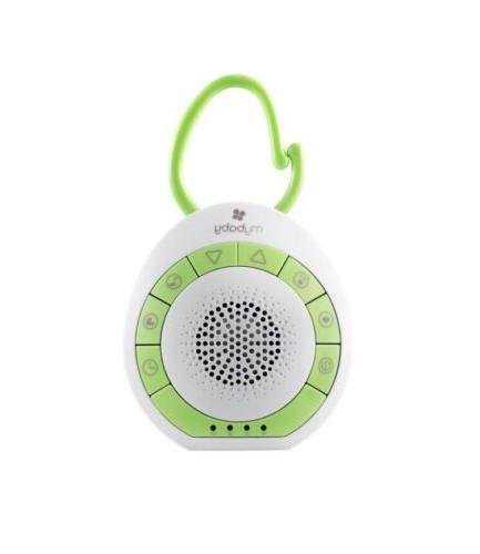 MyBaby SoundSpa On The Go - NEW