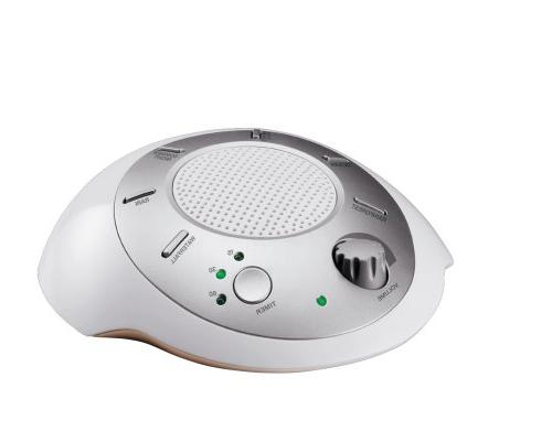 SoundSpa Relaxation - HOMEDICS