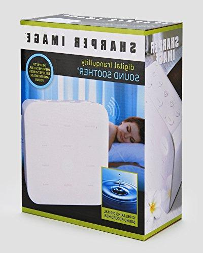 The Image® Tranquility Soother