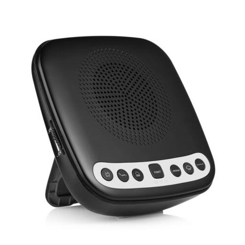 Inlife Portable Therapy with Voice All