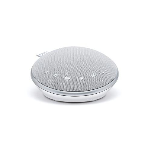 iHome Zenergy Portable Noise Machine, Machine Enhancement, Sound Timer, Sound and Breathing Easier Spa Relaxation