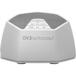 Adaptive Sound Technologies LectroFan Evo White Noise Sound