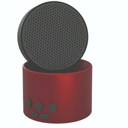 Adaptive Sound Technologies Lectrofan Micro2 Sleep Sound Mac