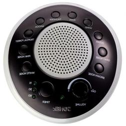 SONEic - Sleep, Relax and Focus Sound Machine. 10 Soothing W