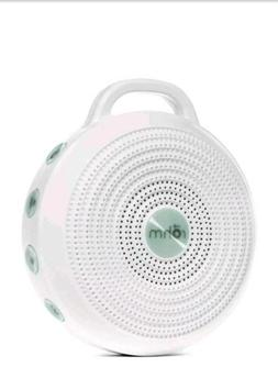 rohm potable white noise sound machine electronic