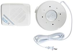 Marpac Sound Conditioner Combo Pack for Home and Away, 4 Pou