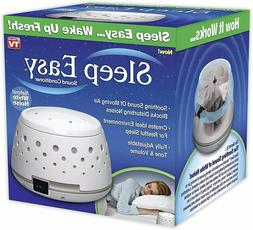 sound conditioner noise machine