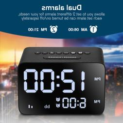 Sound Spa Relax Machine White Noise Baby Nature Peace Therap