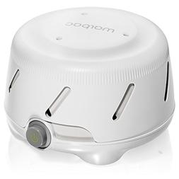 Sound Therapy Dohm Basic All Natural Machine