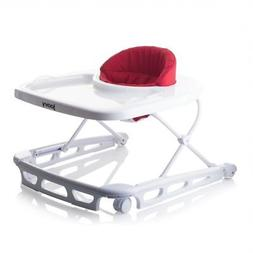 Joovy Spoon Walker - Red