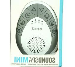 ss 1200 portable mini sound